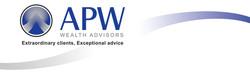 APW Partners