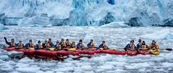 Antarctic Group_edited