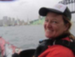women-on-water-woolwich-balmain-explorer-1-2-day