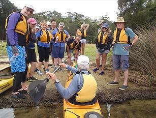Kayak technique workshop.JPG