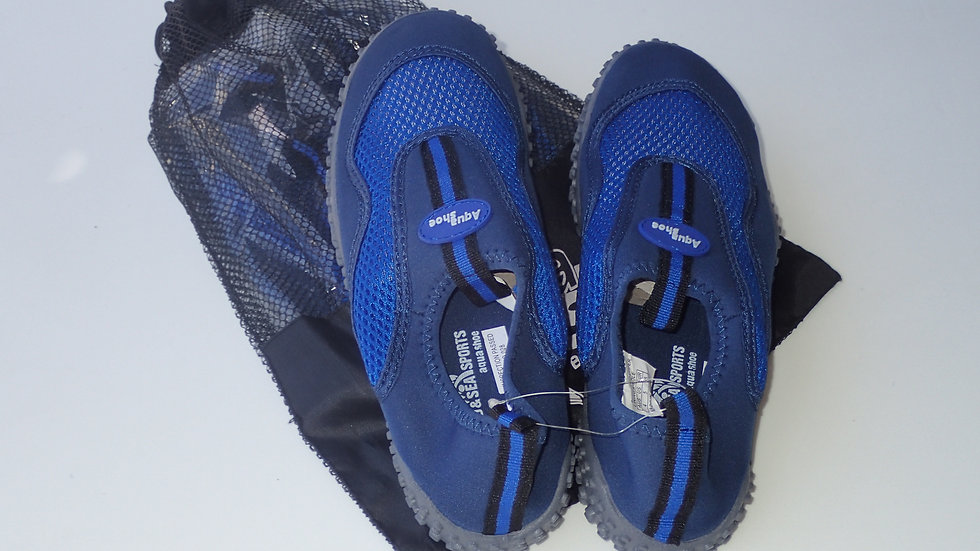 Kayaking Shoes