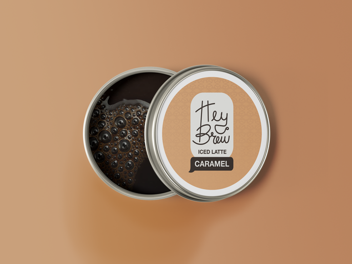 jar-caramel-2.png