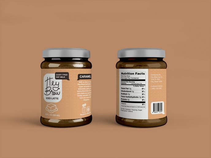 jar-caramel-1.png