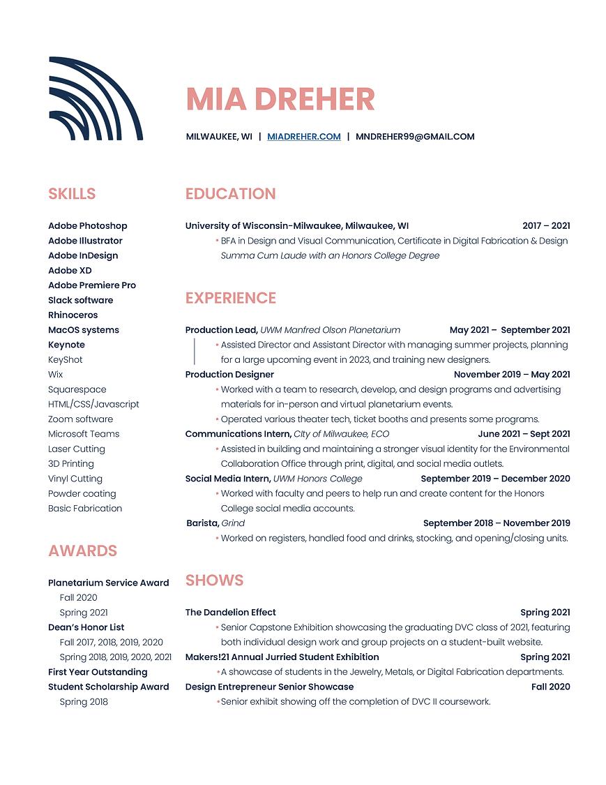 dreher-resume-2021.png