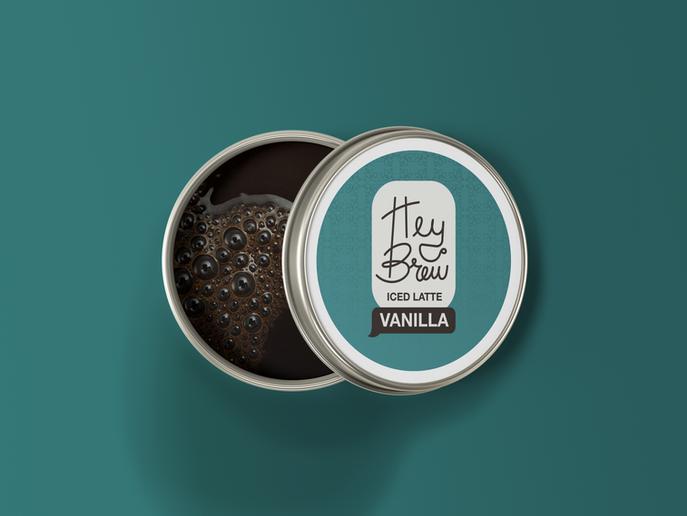 jar-vanilla-2.png