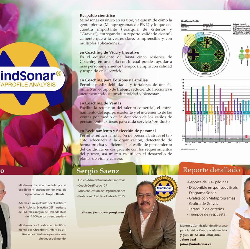 Sergio Saenz V1 Flyer_Page_2
