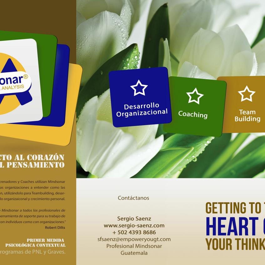 Sergio Saenz V1 Flyer_Page_1