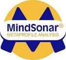 Logo Mindsonar