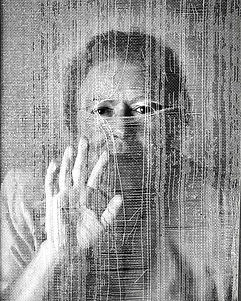 HILDA HILST - Mauricio Nahas.jpg