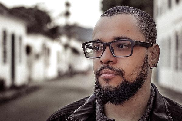 Bruno Ribeiro1.jpg