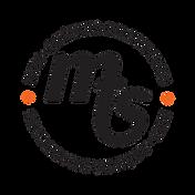 MTS_LogoSite_01.png