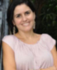 Verónica Volani-Inza