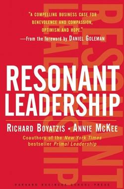 Resonant Leader
