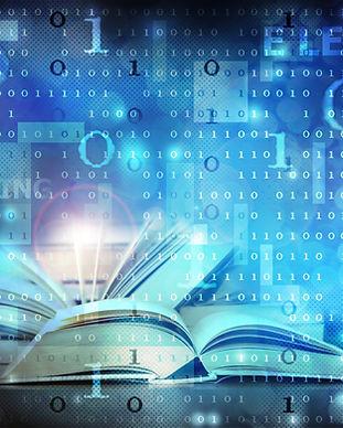 e%20learning_edited.jpg