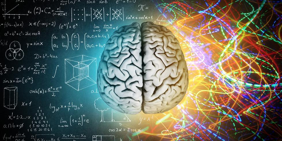 Mental Health Essentials: Understanding Adult ADHD