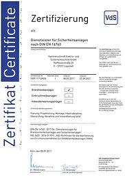 Zertifizierung_als_Dienstleister_für_Sic