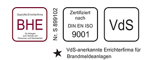BHE ISO9001 VDS Logo.png