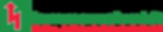Hammerschmidt_Logo.png