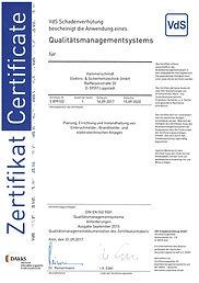Qualitätsmanagementsystems_Zertikat.jpg