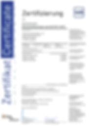Zertifizierung_Fachfirma_für_Brandmeldea