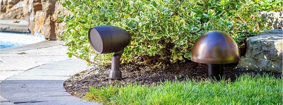 Outdoor-Speakers.jpg
