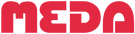 Meda_AB_logo.svg.png