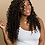 Thumbnail: Deep Wave Virgin Hair 9A