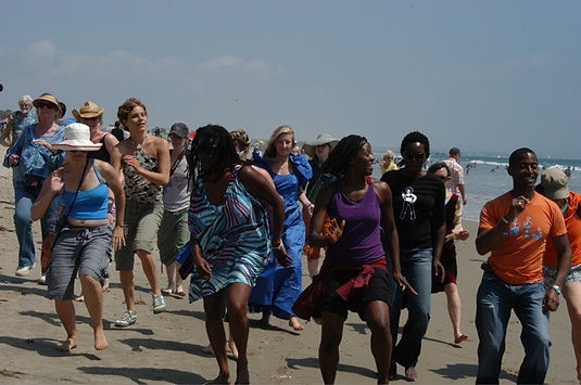 A beach dance 1.jpg