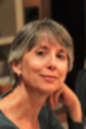 Jeanné Guaspari, LMFT