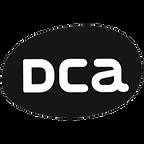 DCA.png