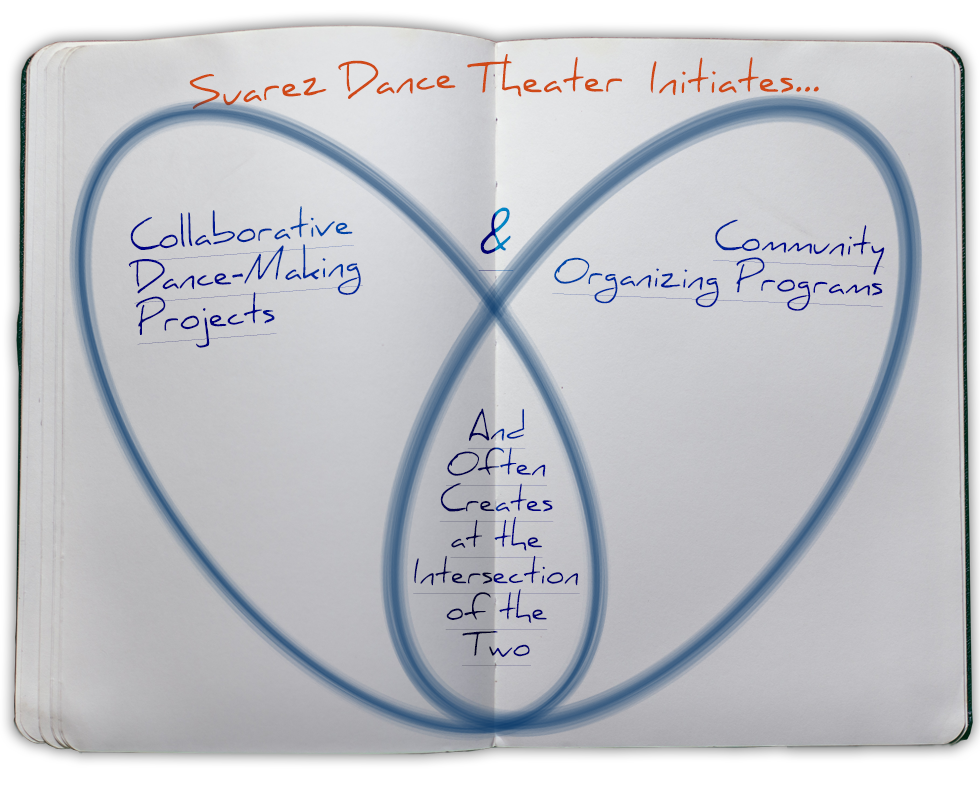 SDT_CircleNotebook_2.png