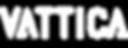 VATTICA logo