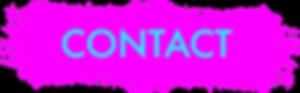 Contact VATTICA