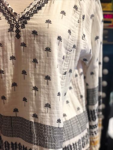0304b4fbc CLothES HoUND | Shop
