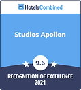 hotelscombined badge.png