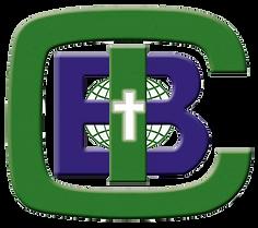0170_IBC Logo transparency.png