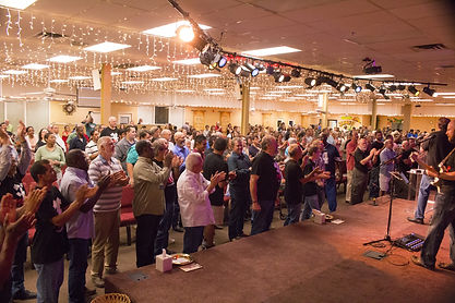 freedom fellowship (worship).jpg