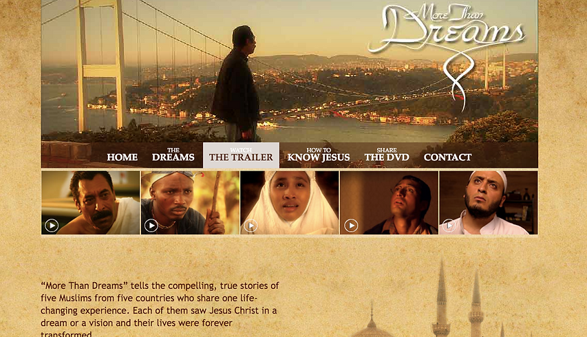 More than Dreams.png