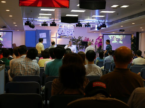 IBC, HK.jpg