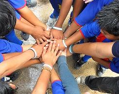 Team Vision Image.jpg