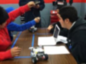 Lego Robotics Programming.png