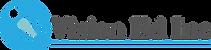 VEI Logo Best_smaller.png