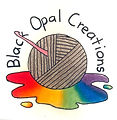 Black%20Opal%20Creations%20Logo_edited.j