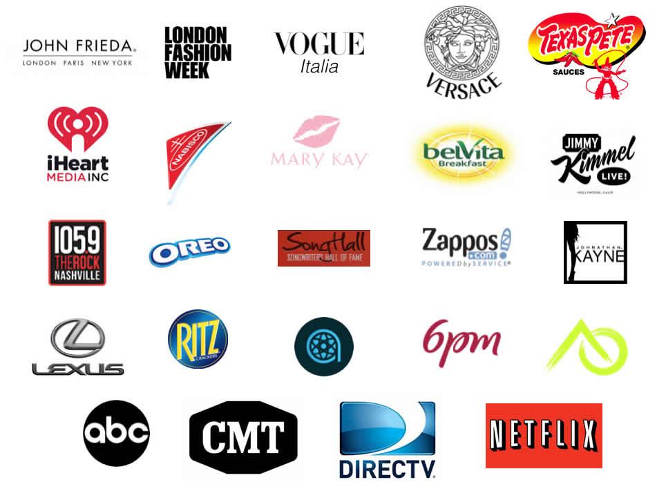 Sponsors-Clients.jpg