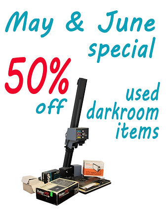 May _June- Darkroom_edited-1.jpg