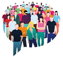FAVPNG_social-group-people-community-you