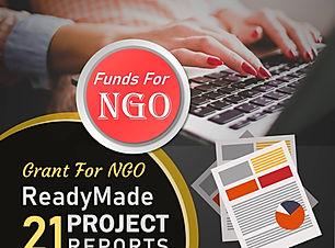 NGO AD.jpg