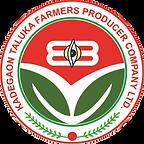 Kadegaon Taluka Farmers Producer Co. Ltd. logo