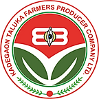 Kadegaon Taluka Farmers Producer Co. Ltd. logo