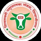 ShivShakti Pashupalk Mandal Logo